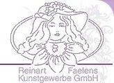 Reinart Faelens, RF Collection